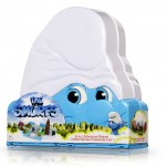 Smurfs_2-in-1 Playpack